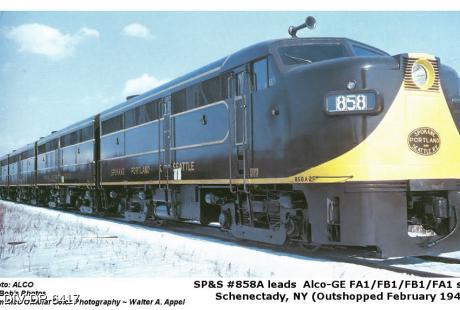 DIV-DP-6417
