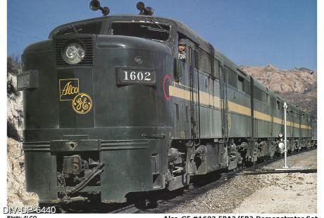 DIV-DP-6440