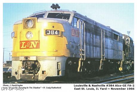 DIV-DP-6455