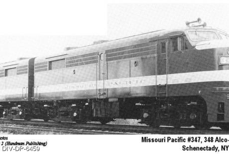 DIV-DP-6459