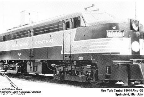 DIV-DP-6463