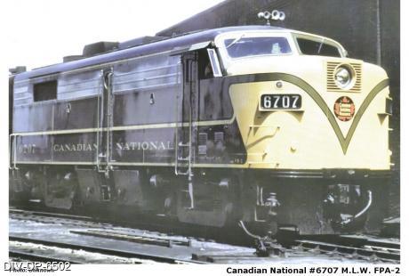 DIV-DP-6502