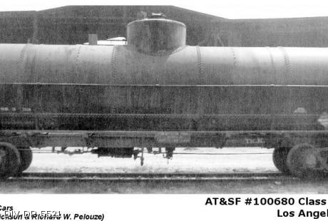 DIV-DP-5521