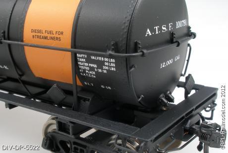 DIV-DP-5522