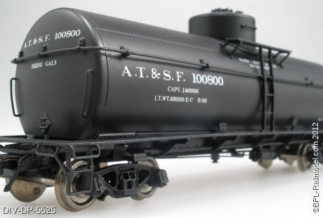 DIV-DP-5525