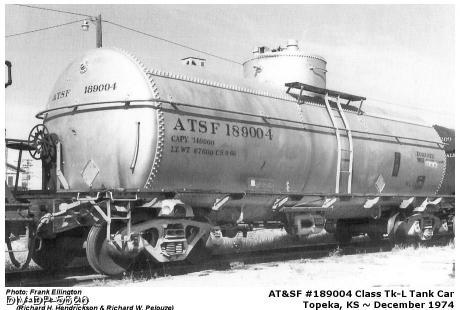 DIV-DP-5526