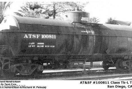 DIV-DP-5527