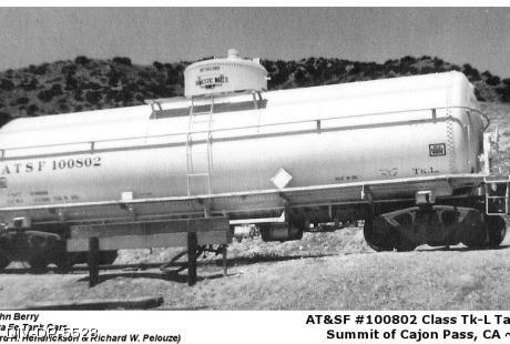 DIV-DP-5528