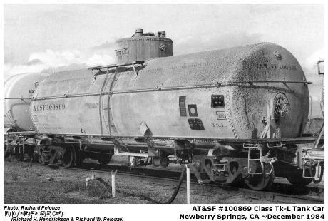 DIV-DP-5529