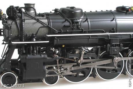 PSC-18072.1
