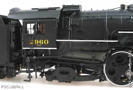 PSC-18074.1