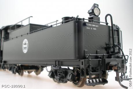 PSC-18090.1