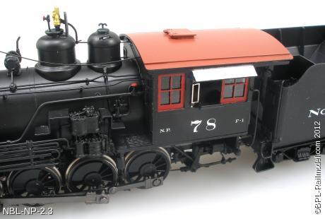 NBL-NP-2.3