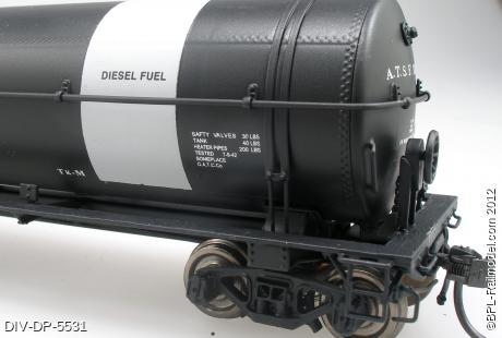 DIV-DP-5531