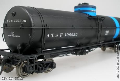 DIV-DP-5532