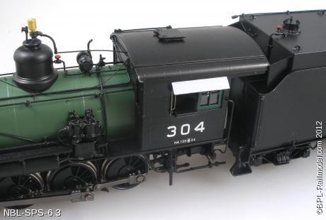 NBL-SPS-6.3