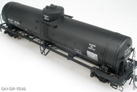 DIV-DP-5542