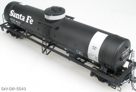 DIV-DP-5543