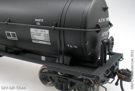 DIV-DP-5544