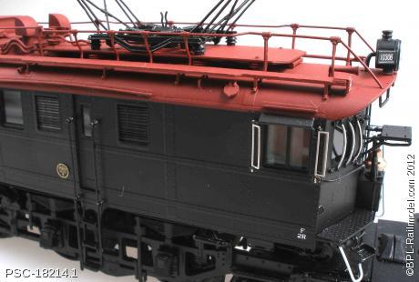 PSC-18214.1
