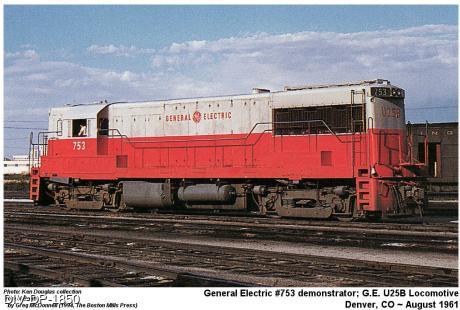 DIV-DP-1850