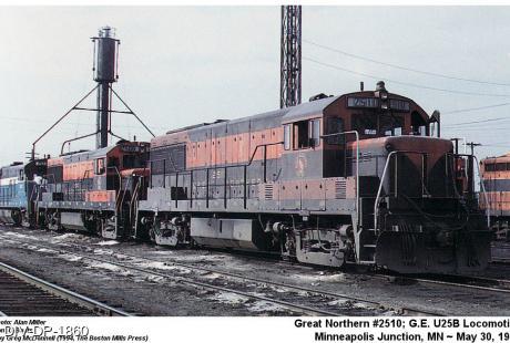 DIV-DP-1860