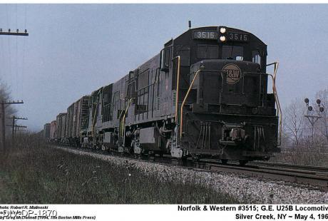 DIV-DP-1870