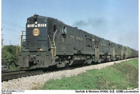 DIV-DP-1940