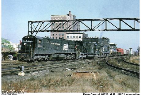 DIV-DP-1974