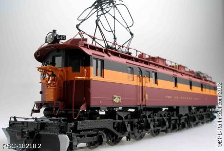 PSC-18218.2