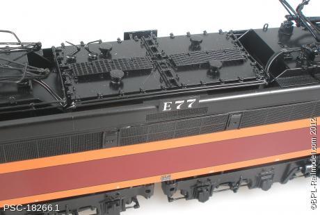 PSC-18266.1