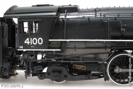 PSC-18076.1