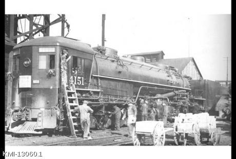 KMI-13060.1