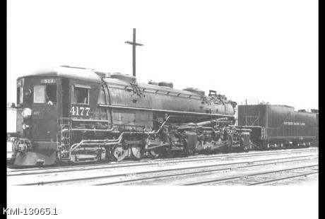 KMI-13065.1