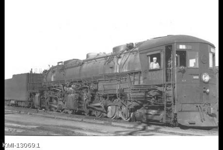 KMI-13069.1