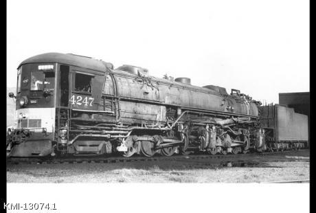 KMI-13074.1
