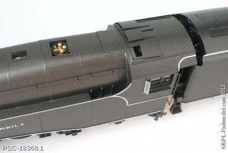 PSC-18368.1