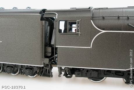 PSC-18370.1