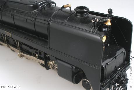 NPP-20496