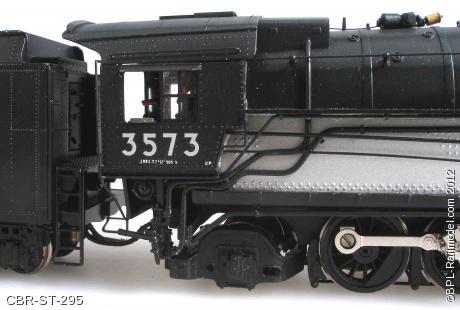 CBR-ST-295