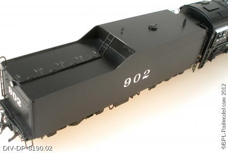DIV-DP-8190.02