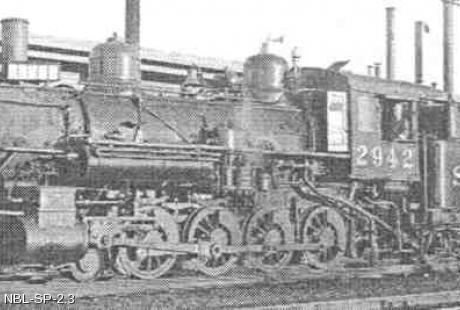 NBL-SP-2.3