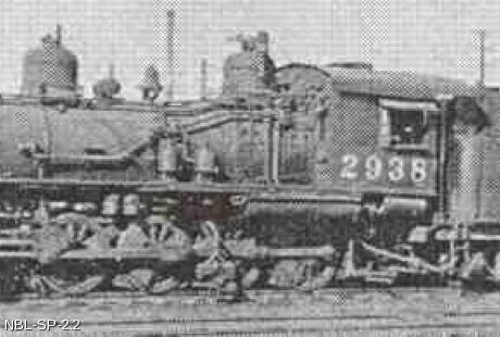 NBL-SP-2.2