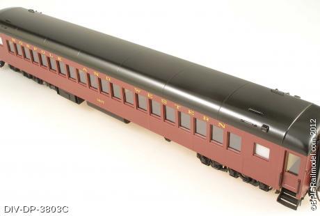 DIV-DP-3803C