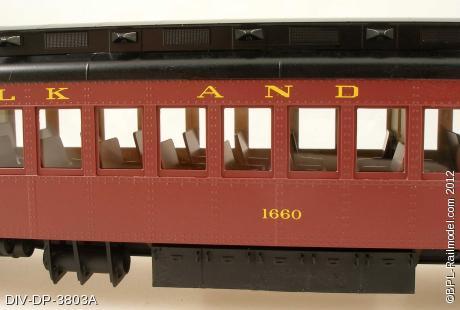 DIV-DP-3803A