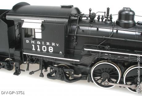 DIV-DP-3751