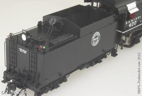 DIV-DP-3754