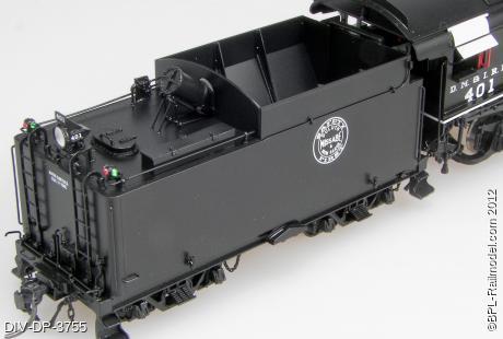 DIV-DP-3755