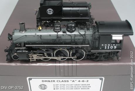 DIV-DP-3752