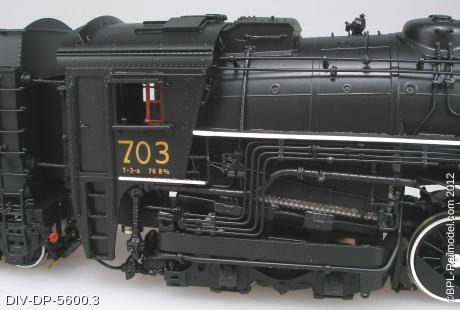 DIV-DP-5600.3